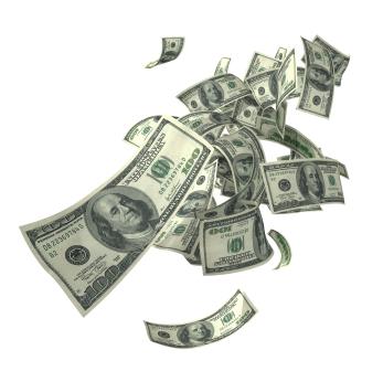 Hawaii Private Money Loan