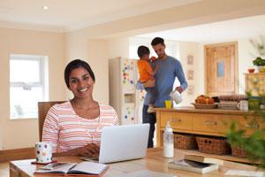 Hawaii Home Buyers Counseling