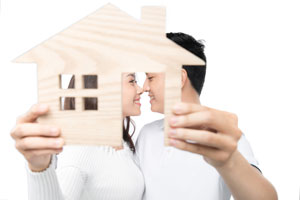 hawaii home possible loan