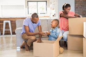 Hawaii HomeReady Loan