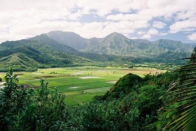 hawaii land loan