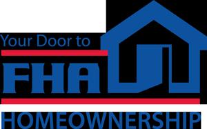 Hawaii FHA Loan
