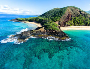 Hawaii Asset Depletion Loan