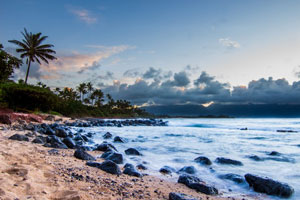hawaii fixed rate mortgage