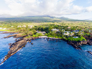 hawaii jumbo loans