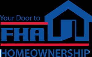 Hawaii FHA Home Loan