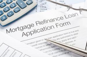 hawaii refinance