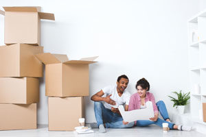 Hawaii Home Loan Programs