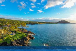 Hawaii Adjustable Rate Mortgage