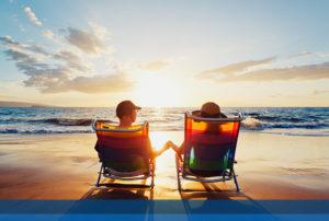 Hawaii Alternative Document Loans