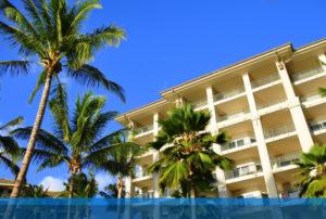 Hawaii Condo Loan Programs