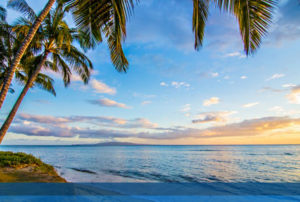 Home Financing in Hawaii for Foreign Nationals