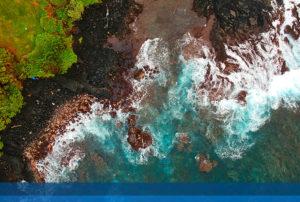 Hawaii Property Cash Flow Loan
