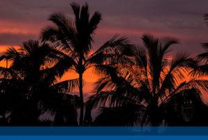 Hawaii No Income Verification Loan