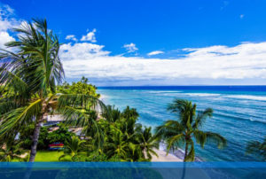 Hawaii Pledged Asset Loan