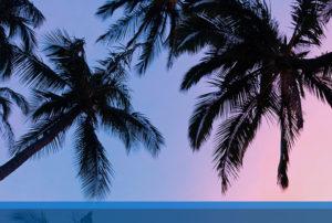 Hawaii Stated Income Loan