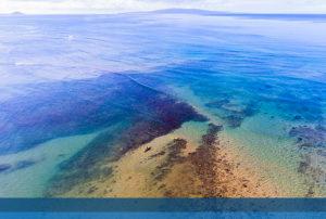 Hawaii USDA Home Loan